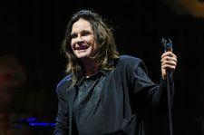 Ozzy Osbourne Extends North American Tour: See the New 2019 Dates