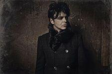 Gary Numan Is 'Utterly Devastated' By Fatal Accident Involving His Tour Bus In Cleveland