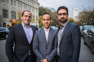 Cybereason Gets $100M to Fend Off Cyber Attacks-and Competitors