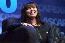 Pat Benatar Isn't Commenting on Rock Hall Nomination, But Here's What She's Said Before