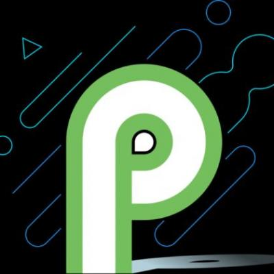 Android P Could Remember Bluetooth Device Volume Levels