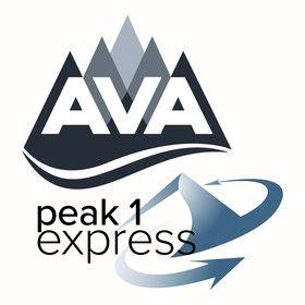 AVA Rafting & Zip Line/Peak 1 Express