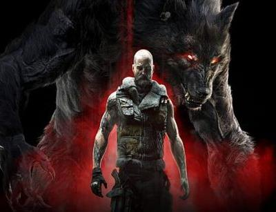 Werewolf: The Apocalypse - Earthblood Trailer Unleashes Cahal's Bloody Rage