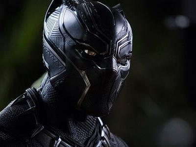 Japanese Black Panther Trailer Gives Even More Infinity Stones Clues