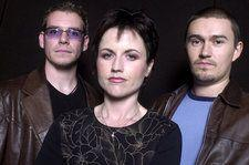 The Cranberries to Release Final Album With Dolores O'Riordan & Reissue Debut