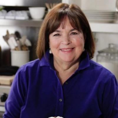 7 Simple Ways To Start Cooking Like Ina Garten