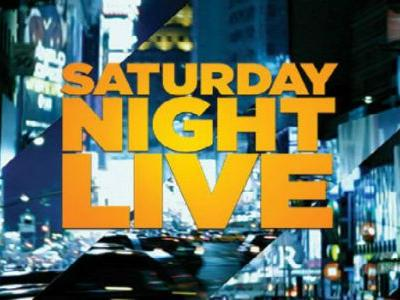 Saturday Night Live Is Losing Its First Cast Member Ahead Of Season 44