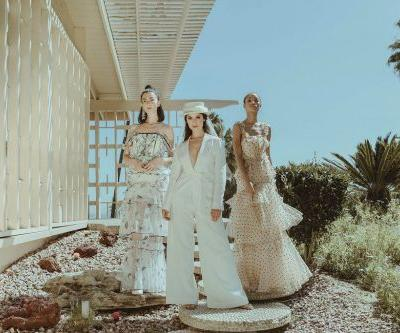 LOHO Bride Is Hiring Part-Time Stylists In San Francisco