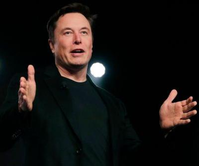 Elon Musk's 'Neuralink' could merge human brains with computers by 2020