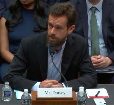 Twitter agrees to abuse transparency reports, civil rights audit
