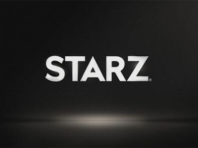 Starz App October 2018 Movies and TV Titles Announced