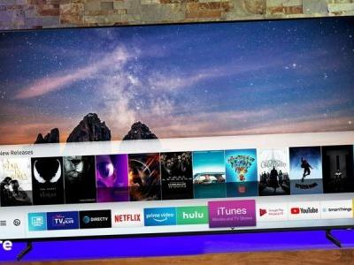 AirPlay 2 and HomeKit for smart TVs: Everything you need to know!