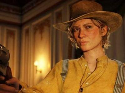Rockstar Working to Bring Back Missing Red Dead Redemption 2 Characters Banished by a Bug