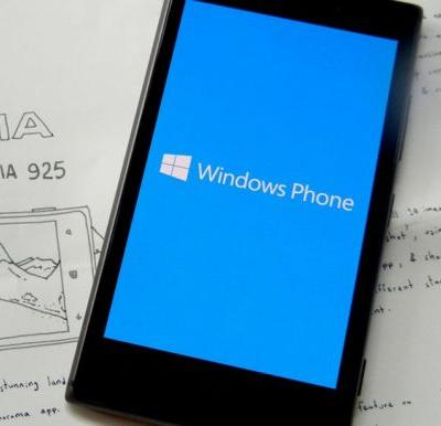 Windows Phone is dead as Microsoft discontinues Skype and Yammer apps
