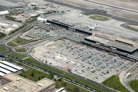 Over nine million travellers pass through Bahrain Airport in 2018