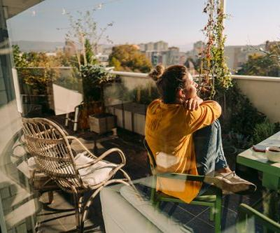 """Expert Tips to Beat the """"Sunday Scaries"""""""