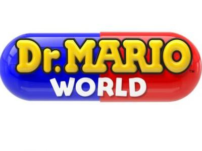 Dr. Mario is coming to Android this summer