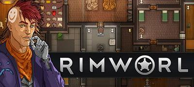 Now Available on Steam - RimWorld