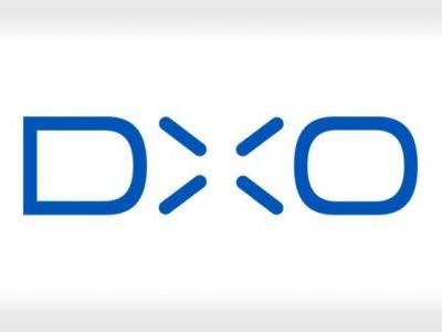 DxO Labs in Receivership, Bankruptcy Case Opened: Report