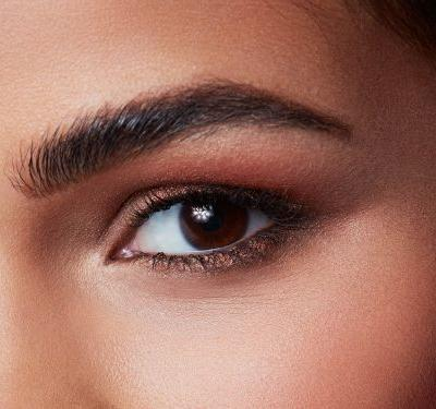 Easy Beauty Tricks To Prevent Creased Eyeshadow