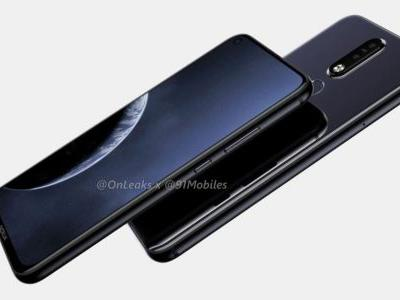 Nokia 6.2 may not be launched at MWC 2019, claims new rumor
