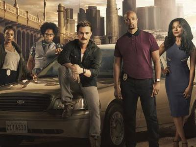 One Lethal Weapon Star's Alleged Misconduct Could Impact A Season 3 Renewal