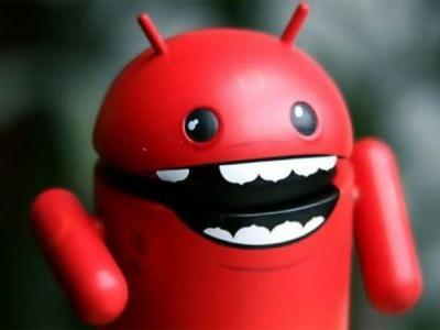 Kaspersky: Malware disguised as Android apps from carriers can steal your WhatsApp messages