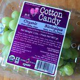 Don't Have a Costco Membership? Trader Joe's Has Cotton Candy Grapes, Too!