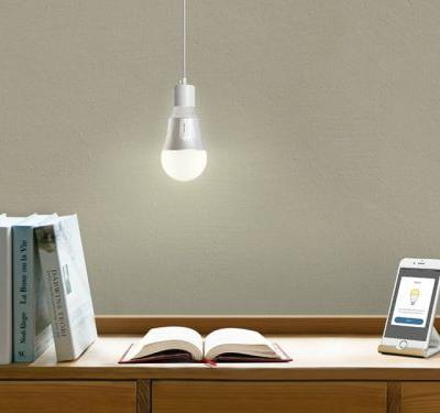 This must-have smart home accessory improves my everyday life for under $20