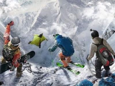 Steep Live Activities Begin Next Month, Offer New Equipment