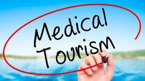 Abu Dhabi to introduce important drive in medical tourism