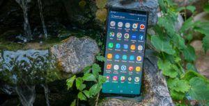 Samsung rumoured to launch Galaxy Note 10 series on August 10