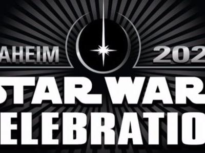 Star Wars Celebration Announces Summer 2020 Dates for Anaheim