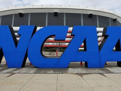 NCAA basketball changes: Players can hire agent, return to school if undrafted