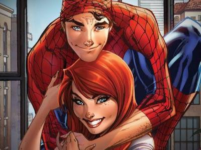 Spider-Man's Most Controversial Story Being Undone By Marvel?