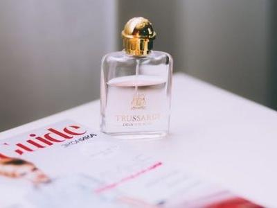 What Is Sillage? And 7 Other Fascinating Perfume Terms