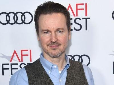 Netflix, Matt Reeves Win Bidding War for Sci-Fi Short Story Life Sentence