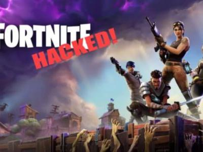 Check Point finds flaw that could have enable hackers to break into Fortnite user accounts