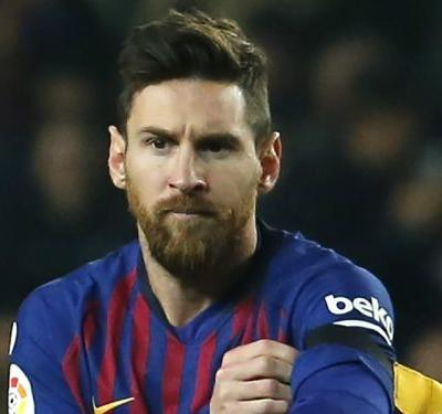Barcelona vs Real Valladolid: TV channel, live stream, squad news & preview