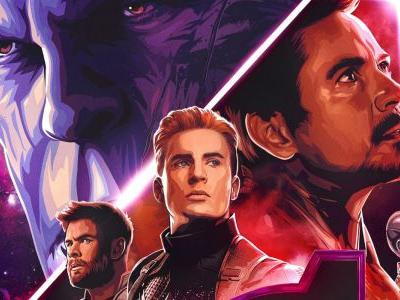 Avengers: Endgame Early Reactions: A Truly Epic Conclusion