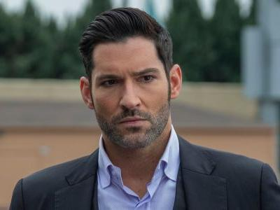Lucifer Reveals Final Season Premiere Date With Devilish New Video And More Mysteries to Solve