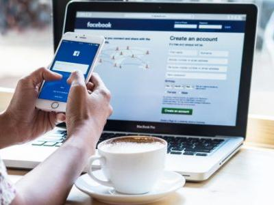 Facebook will require advertisers to disclose where they got uploaded customer data come July 2