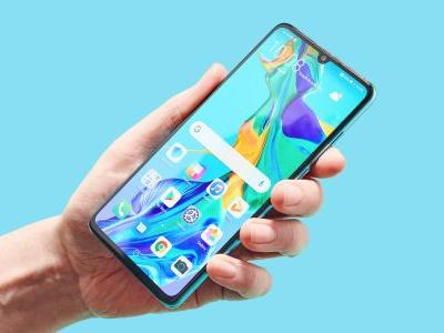 Huawei P30 and others likely to get Android Q update throughout US ban