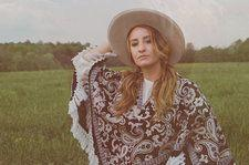 Margo Price Reacts to Her First Grammy Nod & 2019's Nominees: 'It Feels Like a More Even Playing Field'