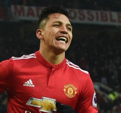 Huddersfield Town v Manchester United Betting Preview: Latest odds, team news, tips and predictions