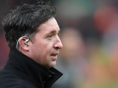 Liverpool legend Robbie Fowler to be named new Brisbane Roar boss - sources