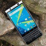 BlackBerry KEYone scores official Android Oreo update in Canada, other countries to follow suit soon