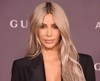 Lionsgate Partners with Facebook on Kim Kardashian West's You Kiddin' Me