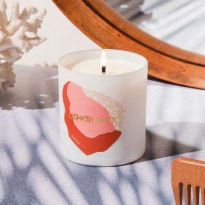 9 Candles to Burn If You're in Denial About Summer Ending