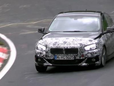 BMW'S FWD 2-Series GC Is The Necessary Evil We Hoped We'd Never See